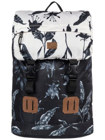 Roxy Sunset Pacific Rucksack