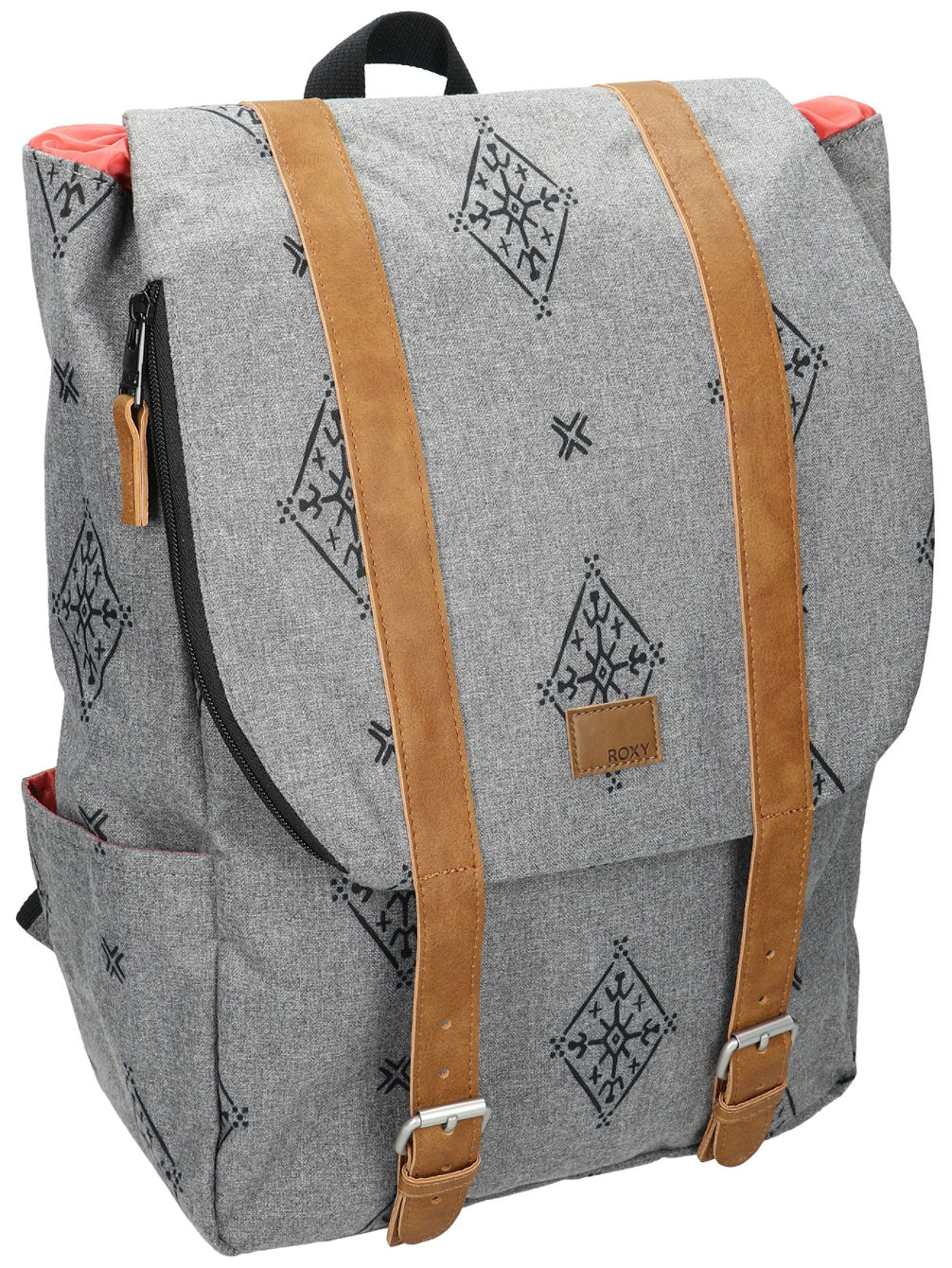 Another Dream Backpack