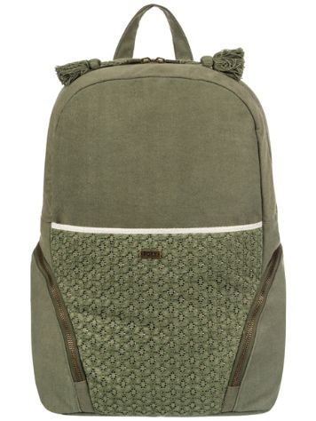 Roxy Bombora Backpack