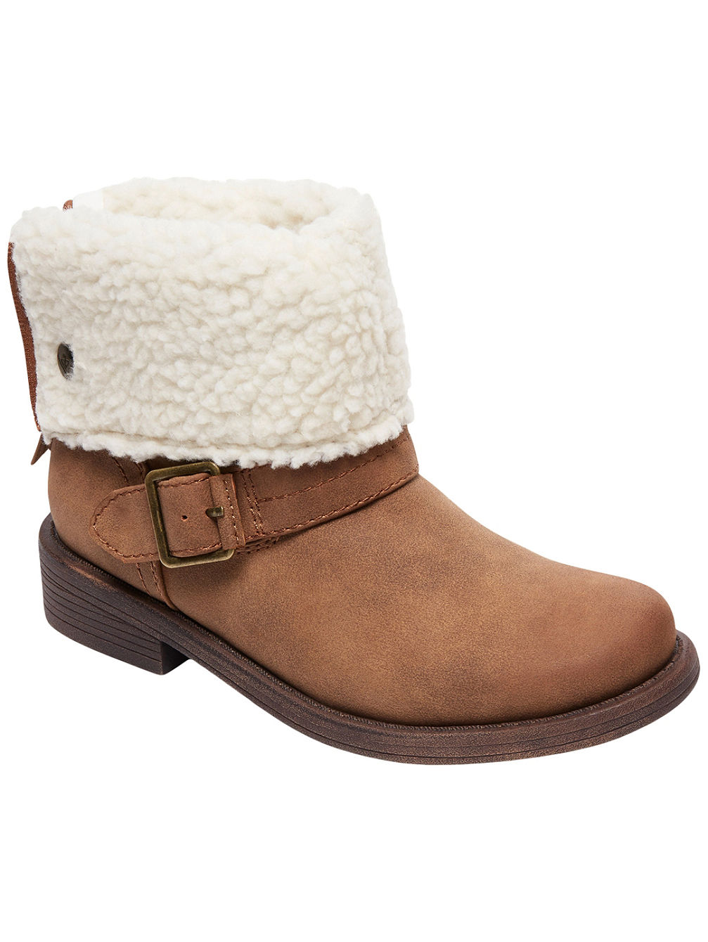 Andres Boots Women