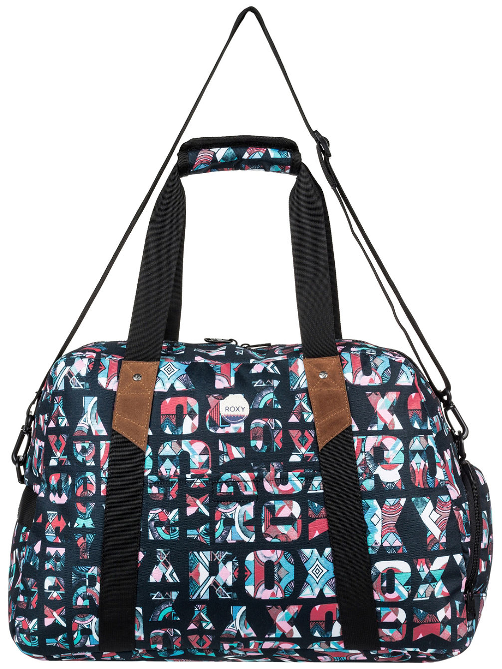 Sugar It Up Bag