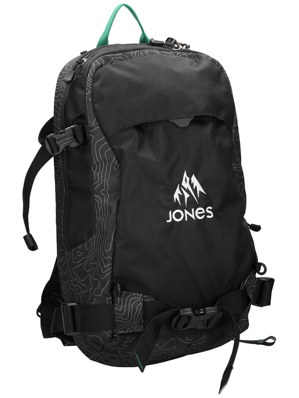 Further 24L Backpack