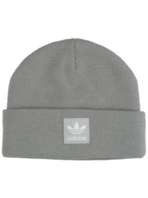 adidas originals logo bonnet