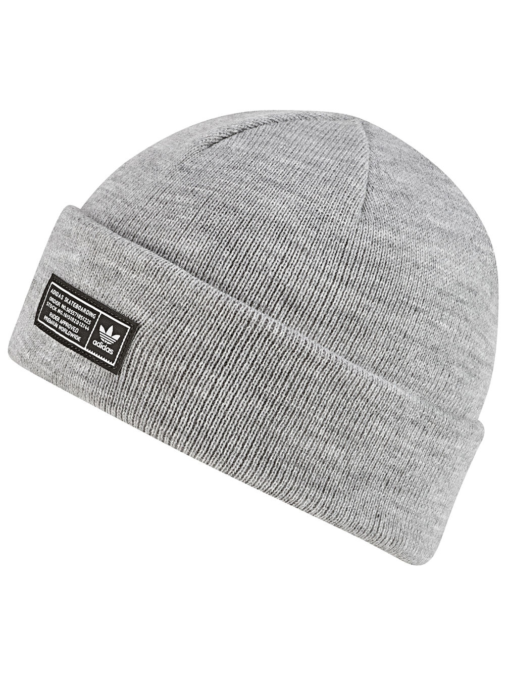Buy adidas Originals The Joe Beanie online at blue-tomato.com f2bee074933