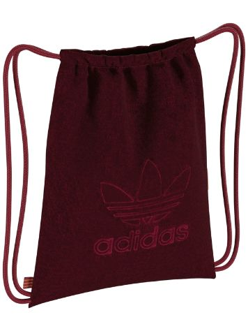 adidas Originals Gymsack Backpack