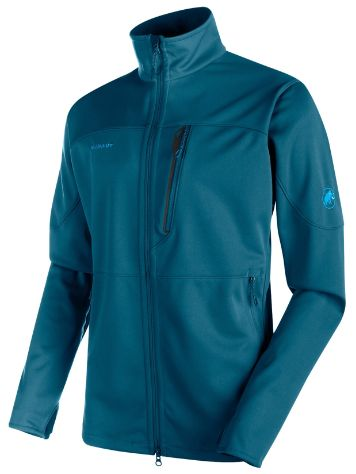Mammut Ultimate Softshell