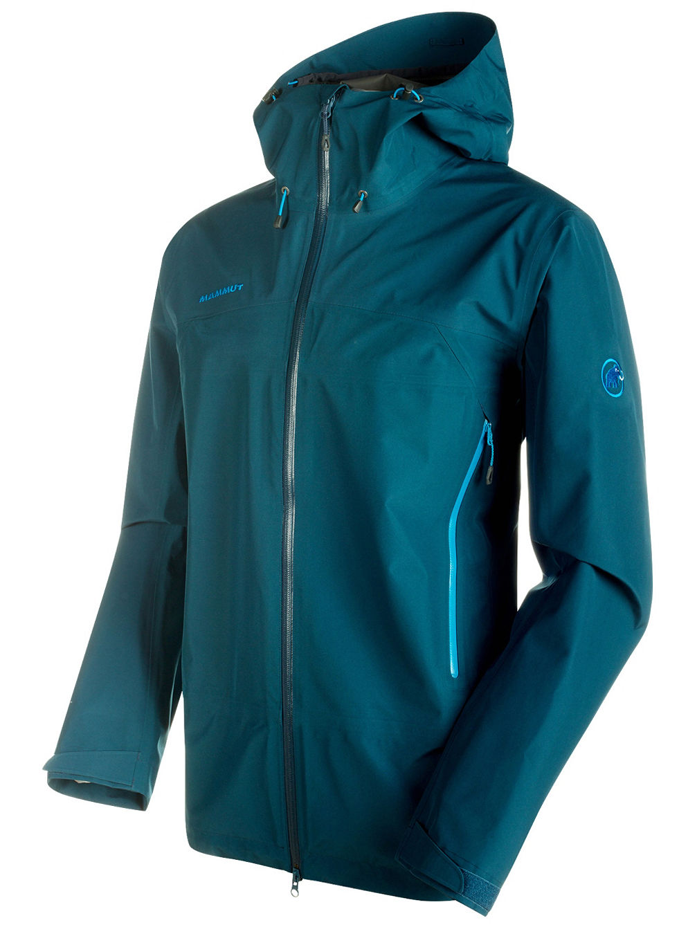 Convey Outdoor Jacket