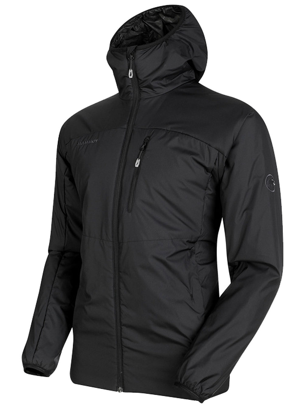 Runbold Advanced In Outdoor Jacket
