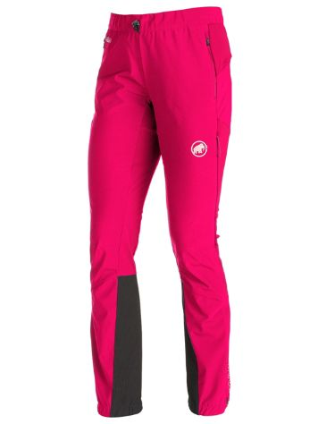 Mammut Botnica So Outdoorhose
