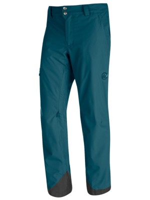Mammut Cruise Hs Thermo Pants orion Gr. 48