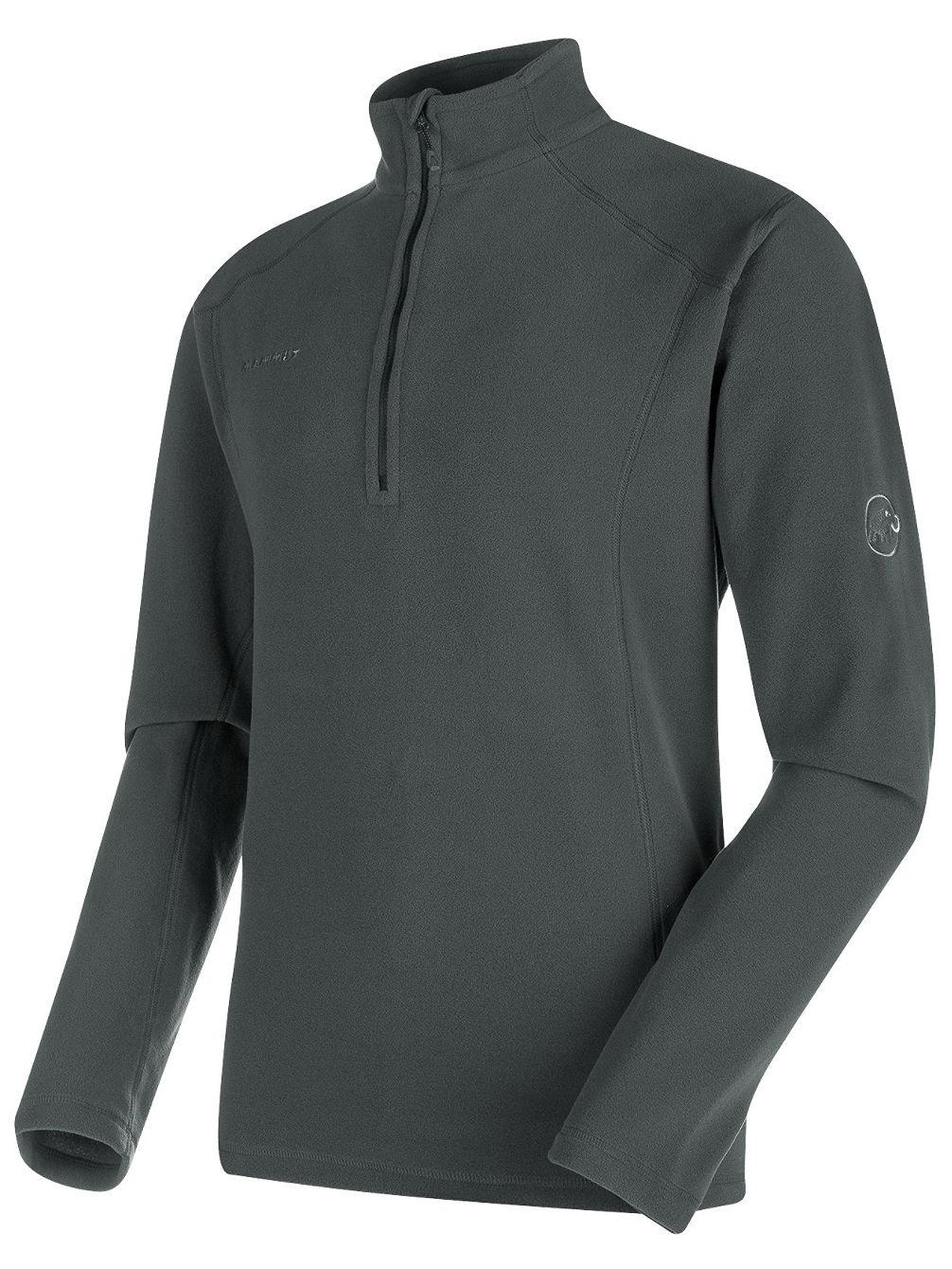 huge discount 5f4dc 7d010 Yadkin Ml Fleece Pullover