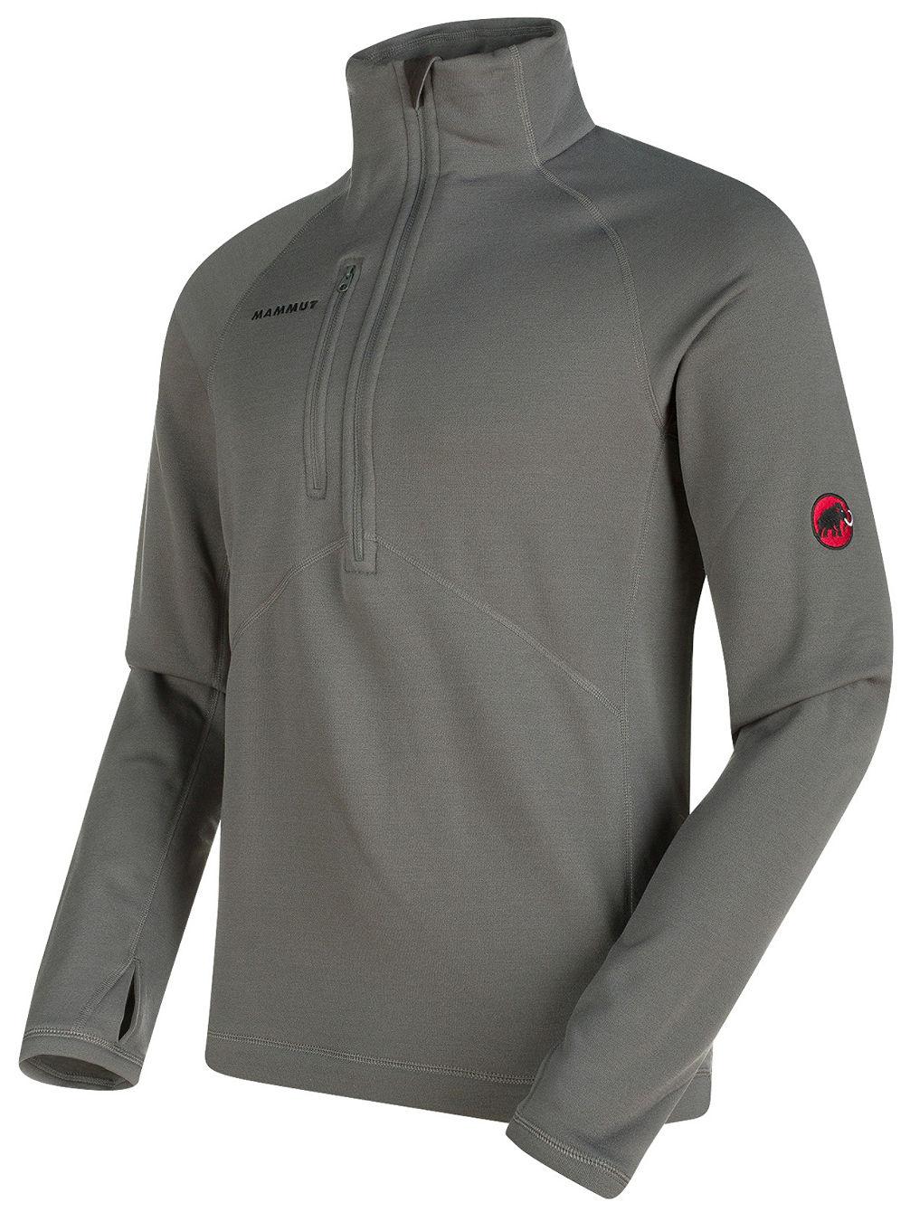 premium selection c3bef ce1ca Aconcagua Ml Fleece Pullover