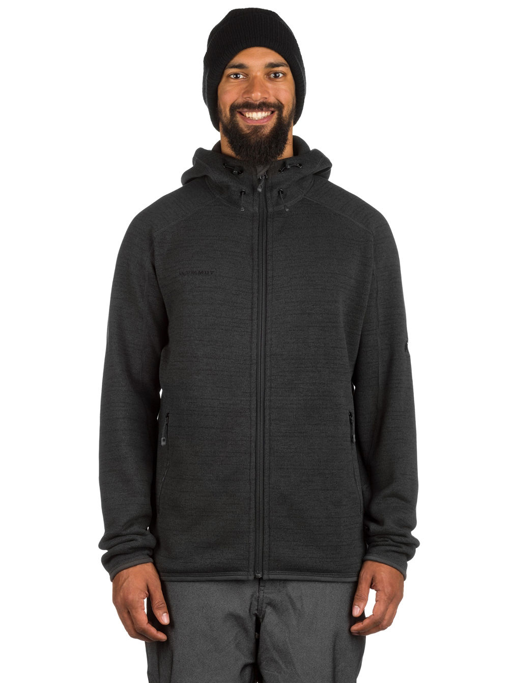 Arctic Ml Fleece Jacket