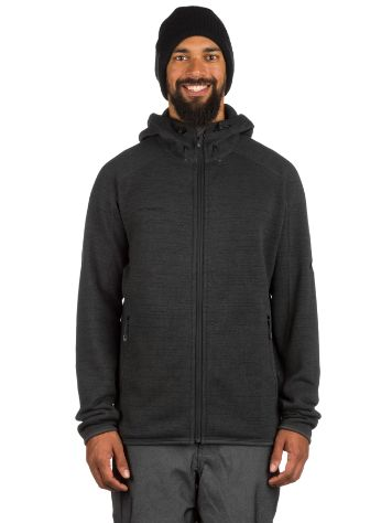 Mammut Arctic Ml Fleecejacke
