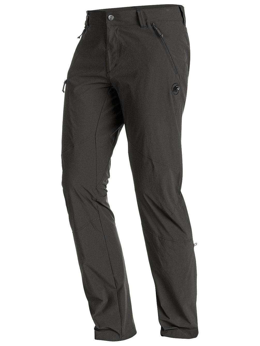 Runbold Outdoor Pants