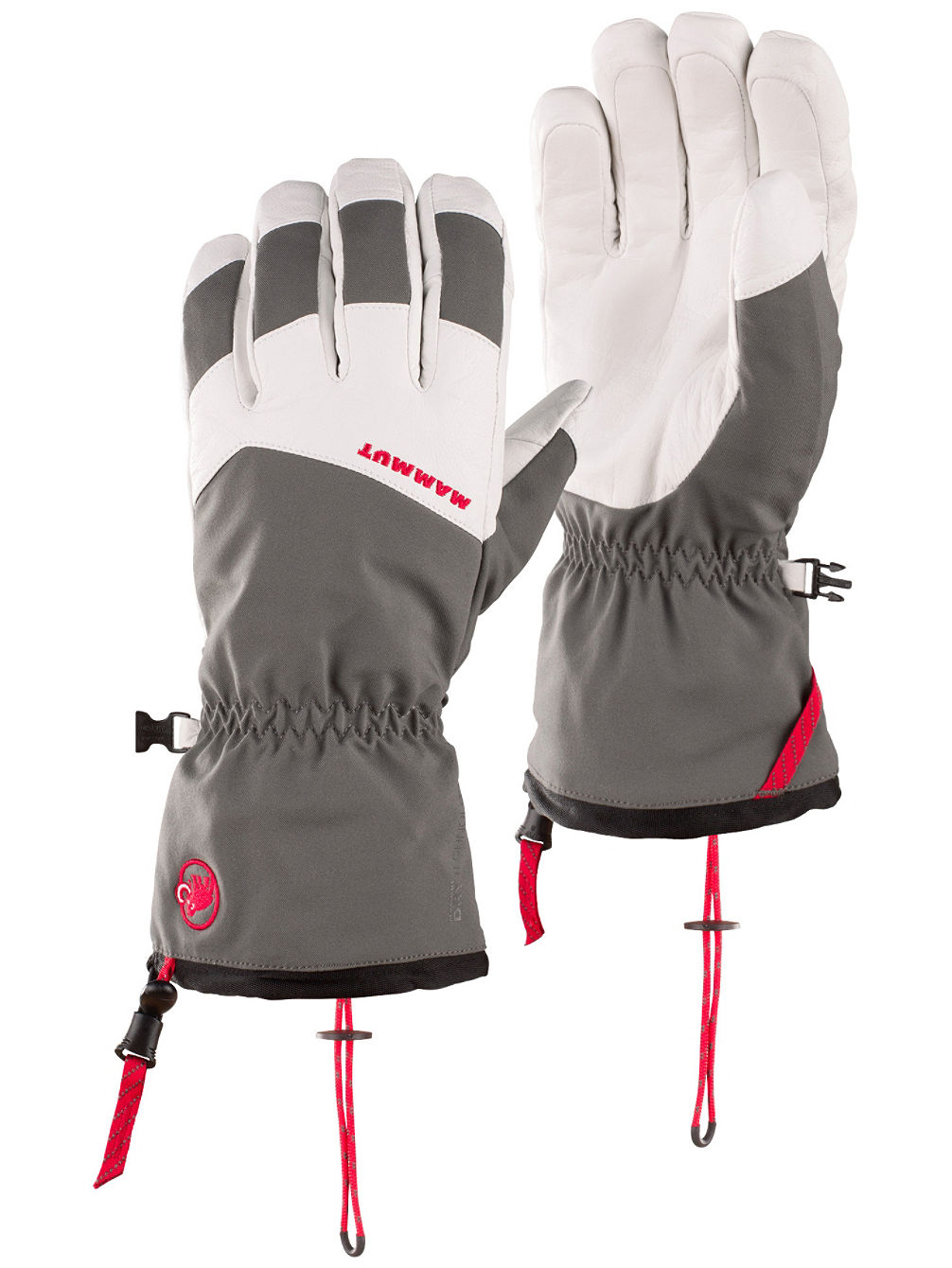 Stoney Advanced Gloves
