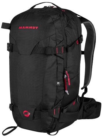 Mammut Nirvana Pro 25L Backpack