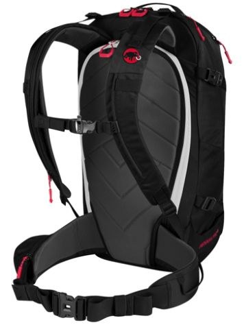 best sale official low price Nirvana Pro 35L Backpack