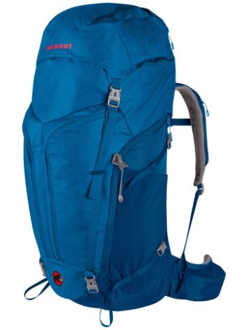 Mammut Creon Crest S 55+L Backpack