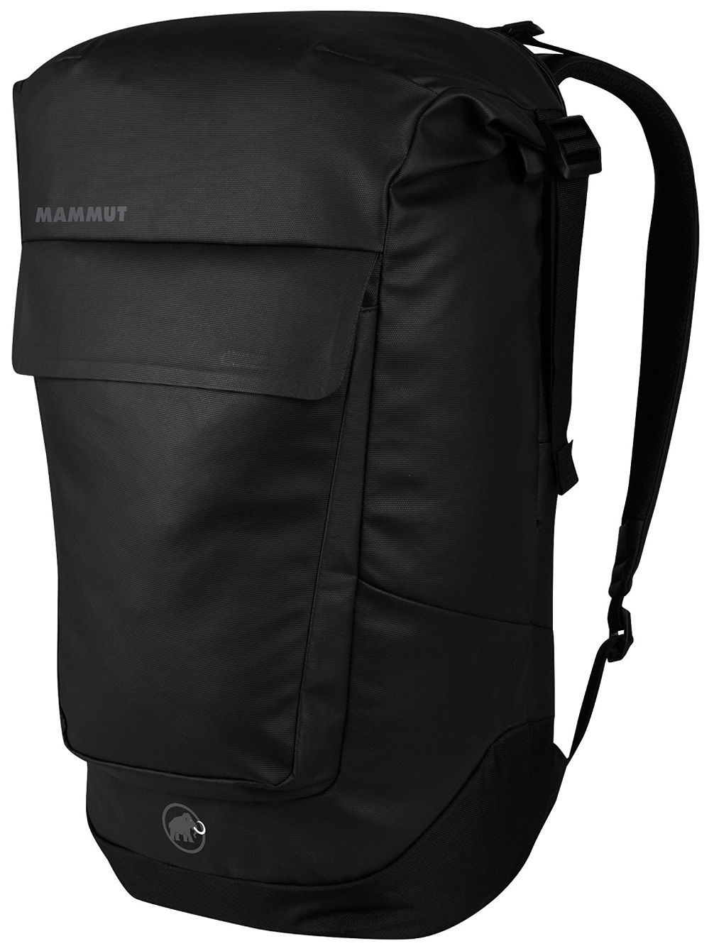 388fec68d2d Kup Mammut Seon Courier 30L Backpack online na blue-tomato.com