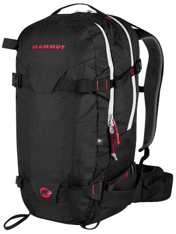 Mammut Nirvana Pro S 30L Backpack