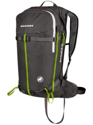Mammut Flip R.A.S. 3.0 22L Backpack graphite Gr. Uni