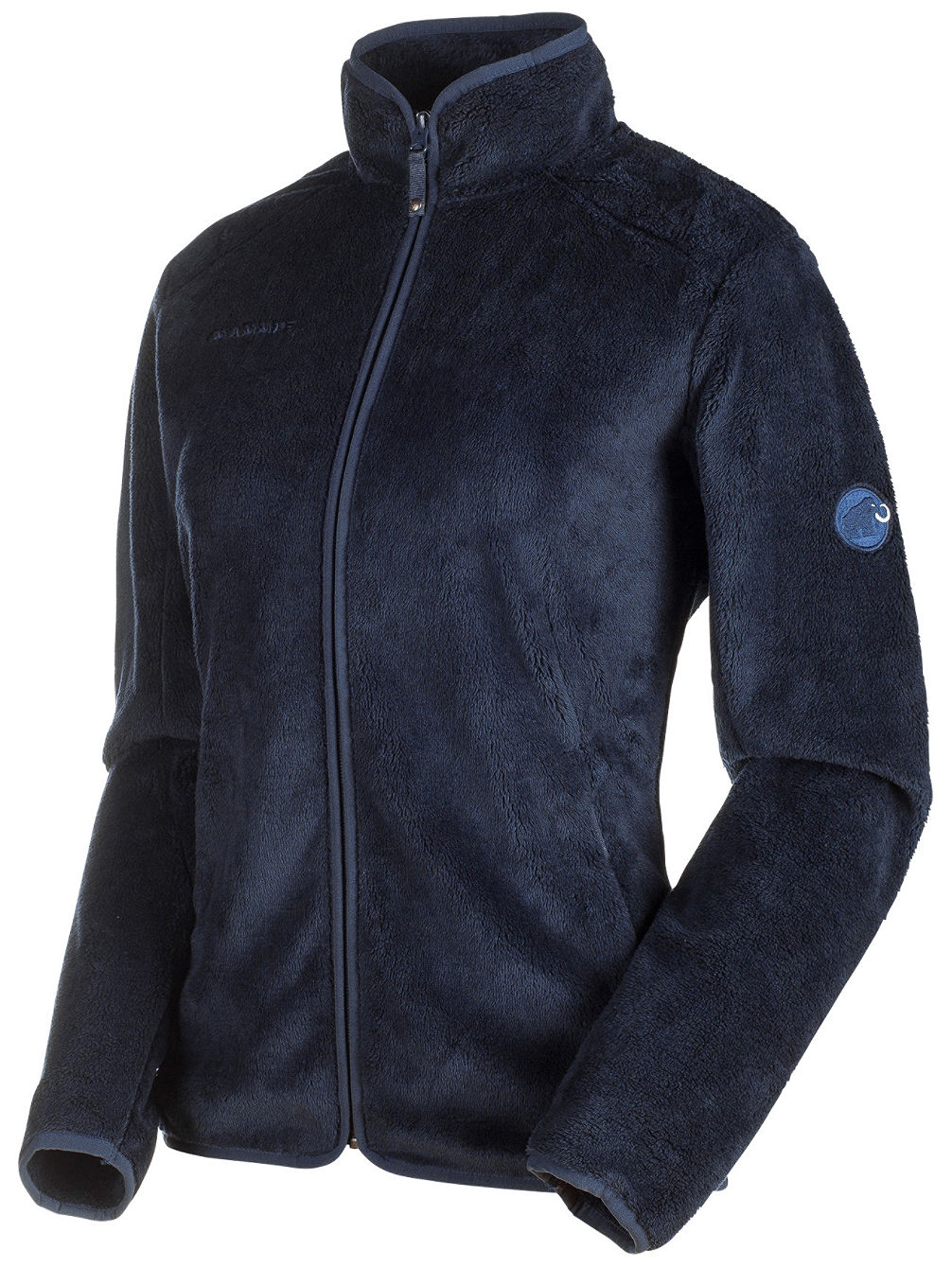 Yampa Tour Ml Fleecejacke