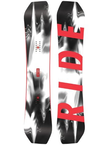 Ride Helix 155 2018 Snowboard