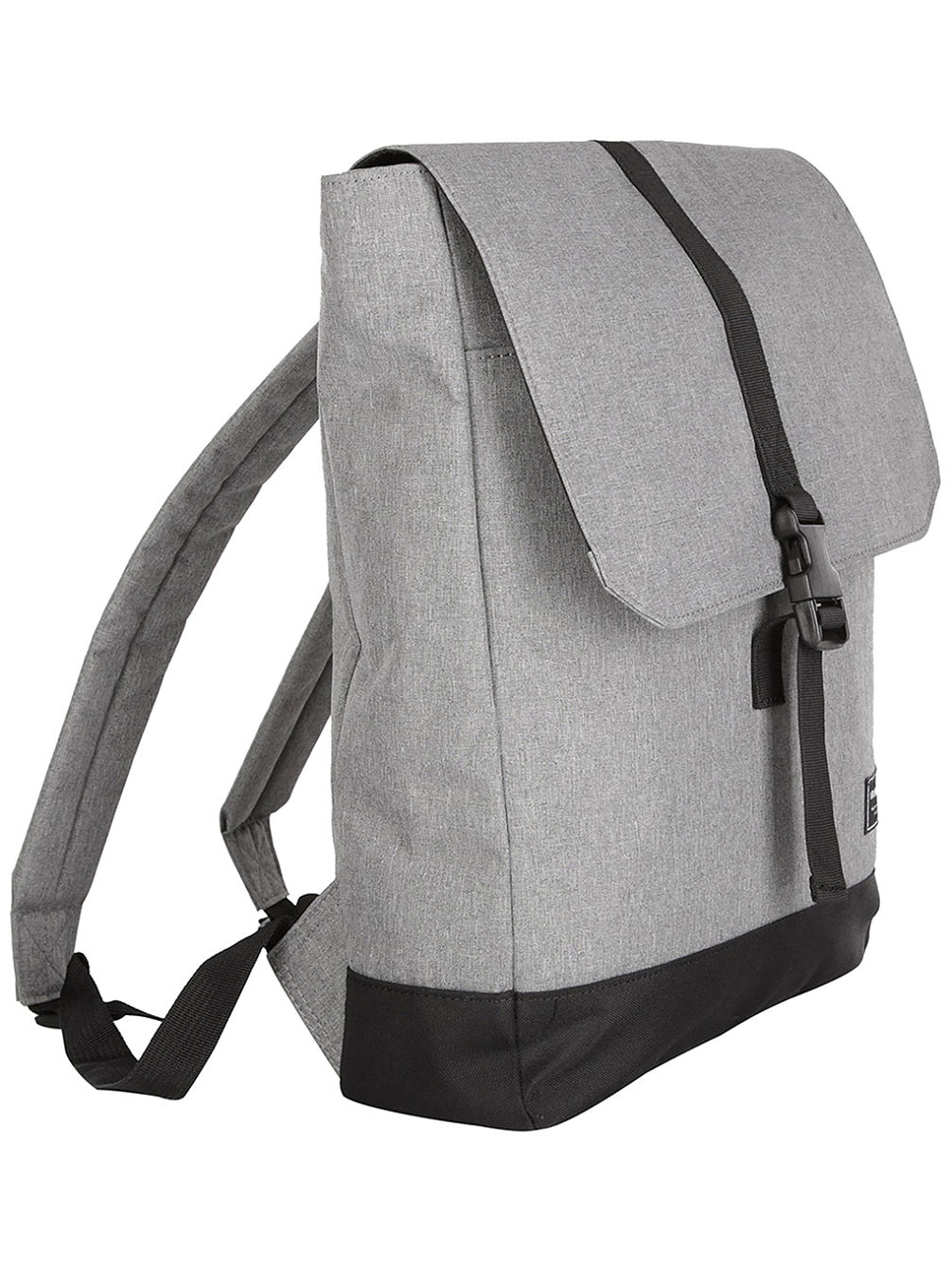 City Zen Backpack