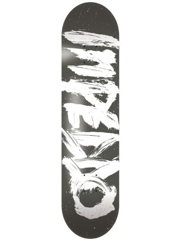 "Inpeddo Brusher 8.25"" Skate Deck"