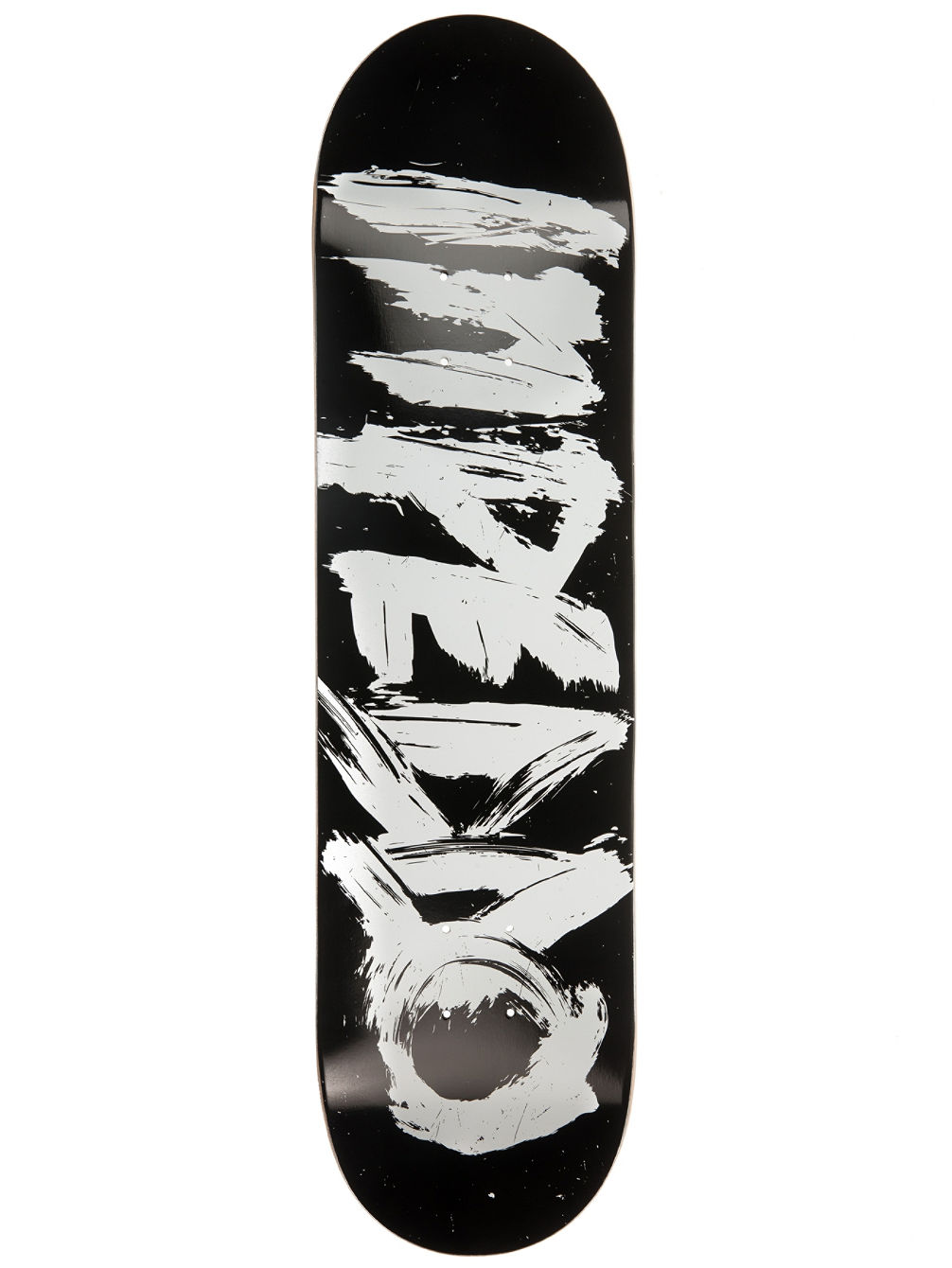 "Brusher 8.125"" Skate Deck"