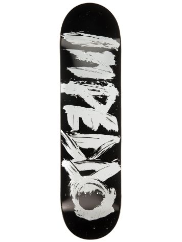 "Inpeddo Brusher 8.125"" Skate Deck"