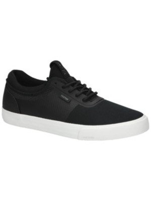 Kustom Outsider Sneakers black Gr. 10.5 US