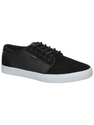 Kustom Remark Sneakers black light grey Gr. 10.0 US