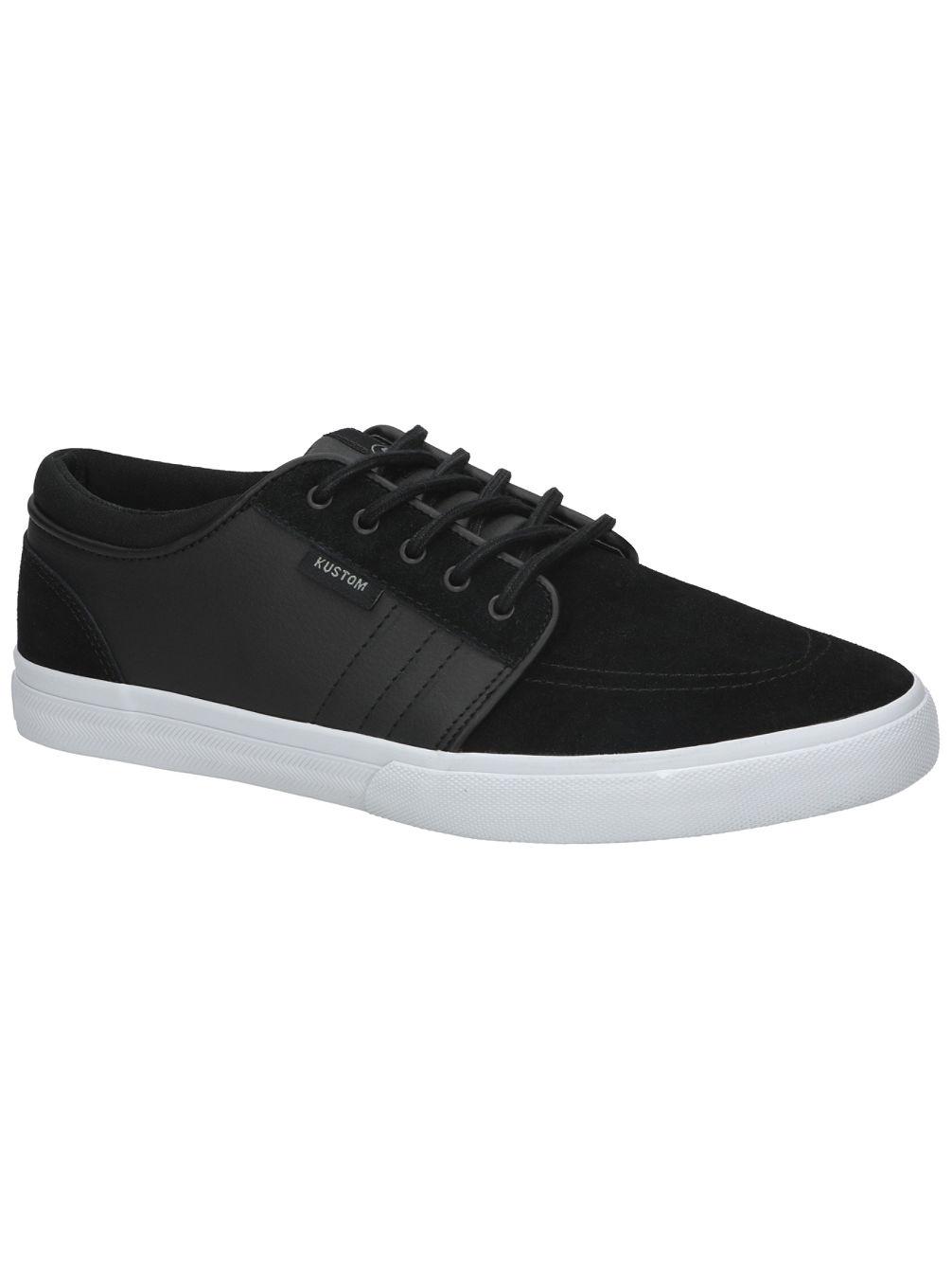 6dc0dfb28662c1 Buy Kustom Remark Sneakers online at Blue Tomato