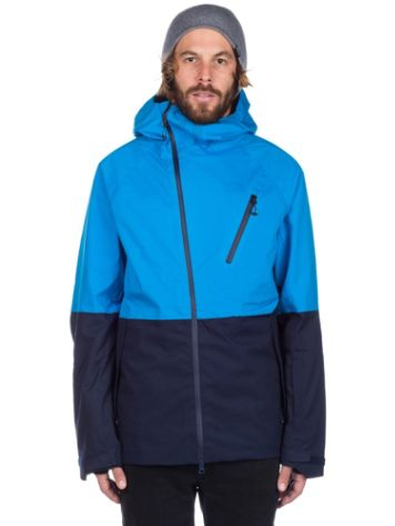 686 Glcr Hydra Thermagraph Jacket