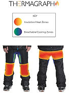 GLCR Quantum Thermagraph Pants