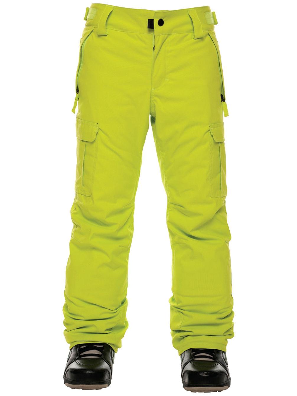 16990de9 Buy 686 All Terrain Insulator Pants Boys online at Blue Tomato