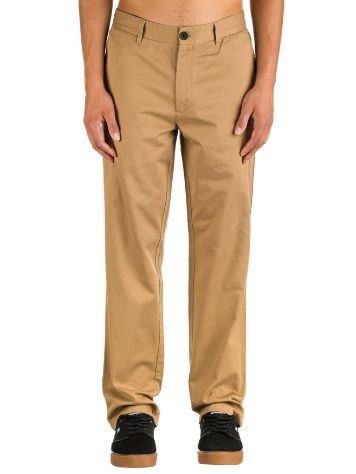 Iriedaily ID Straight L32 Pants