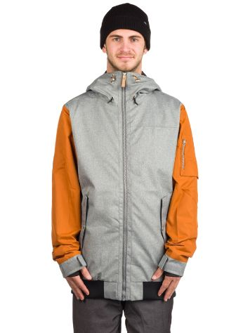 WearColour Bridge Jacke