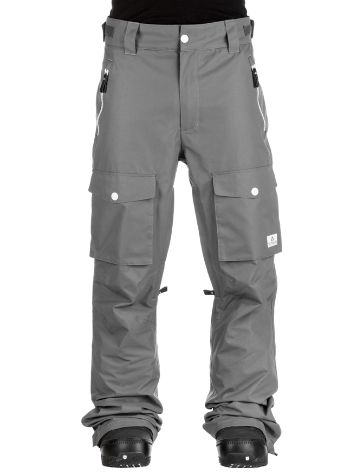 WearColour Flight Pants