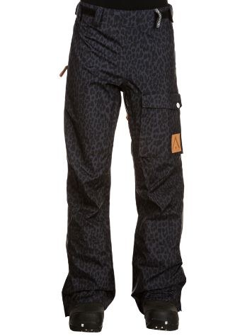 WearColour Lynx Pants