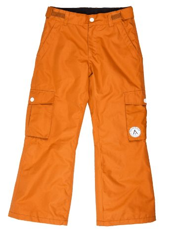 WearColour Trooper Pants Boys