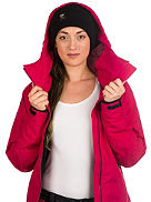 Nightingale Jacke