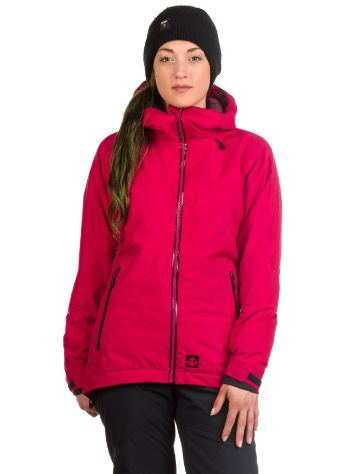 Sweet Protection Nightingale Jacke