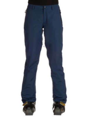 Sweet Protection Parakeet Pants midnight blue Gr. S