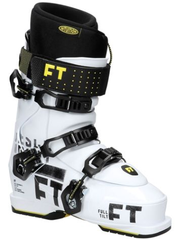 Full Tilt Descendant 6 2018 Botas esquí