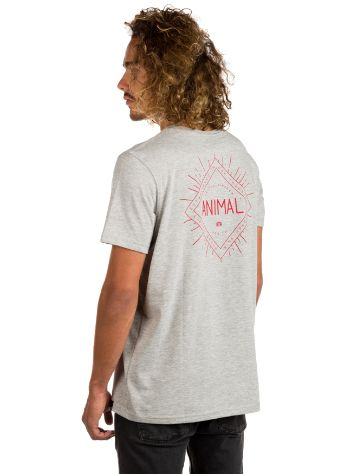Animal Crafted T-Shirt