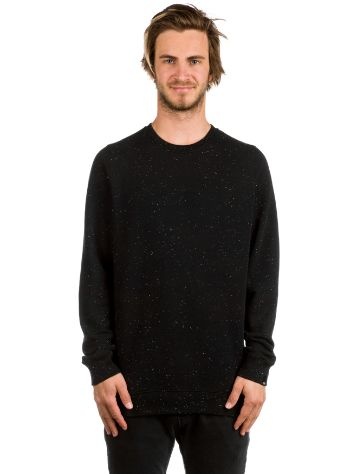 Animal Iconic Sweater