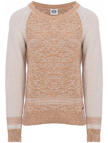 Animal Nixie Pearl Pullover